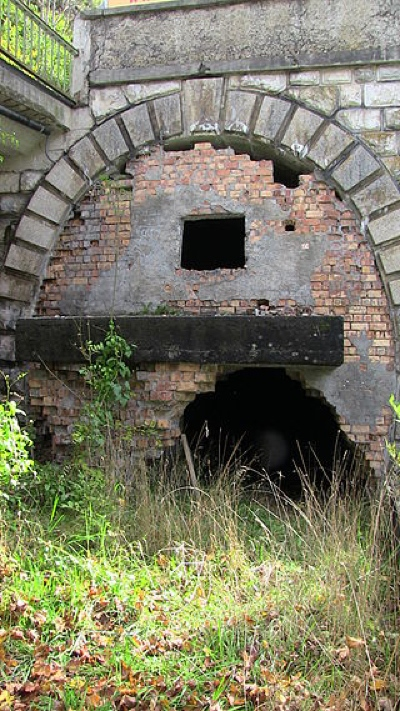 noch tunnelportal 34872